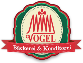 Bäckerei Vogel - Home